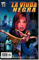 05 - La viuda negra (2004) 04