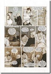 El Intermediario #06