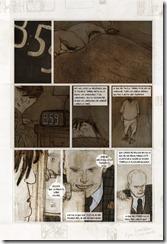 El Intermediario #01