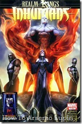 P00015 - Realm of Kings - Inhumans .howtoarsenio.blogspot.com #15