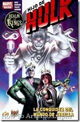 P00027 - 27 - RoK - Hijo de Hulk howtoarsenio.blogspot.com #2