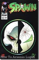 P00012 - Spawn v1 #12