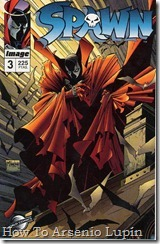 P00003 - Spawn v1 #3