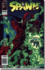 P00040 - Spawn v1 #42