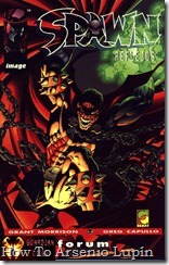 P00016 - Spawn v1 #18