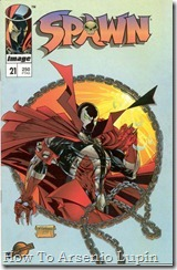 P00022 - Spawn v1 #24
