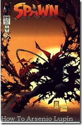 P00030 - Spawn v1 #32