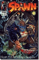 P00032 - Spawn v1 #34