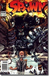 P00036 - Spawn v1 #38