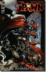P00069 - Spawn v1 #71