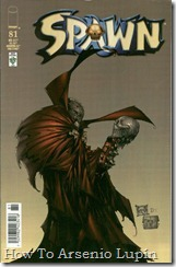 P00078 - Spawn v1 #81