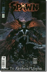 P00082 - Spawn v1 #85
