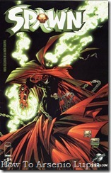 P00087 - Spawn v1 #90