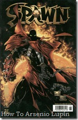 P00092 - Spawn v1 #95