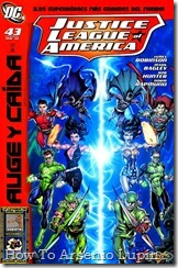 P00044 - JLA #43