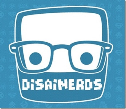 Disainerds