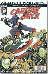 P00026 - Capitán América v5 #26