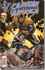 P00030 - Capitán América v5 #3