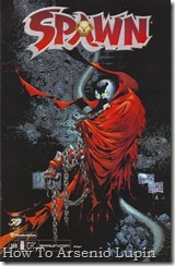 P00011 - Spawn v3 #149