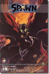 P00012 - Spawn v3 #150