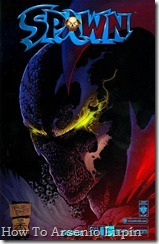 P00018 - Spawn v3 #156
