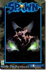 P00021 - Spawn v3 #159