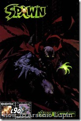 P00025 - Spawn v3 #163