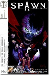 P00033 - Spawn v3 #171