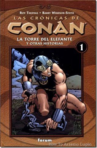 2011-04-29 - Las Crónicas de Conan