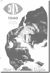 P00017 - Dax #57