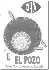 P00028 - Dax #68