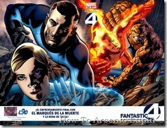 P00017 - Fantastic Four #569
