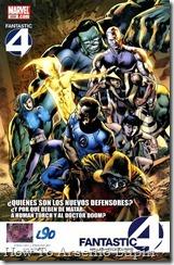 P00006 - Fantastic Four #559
