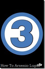 P00036 - Fantastic Four #587