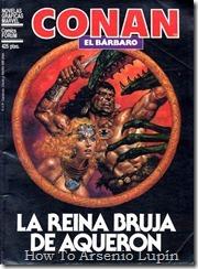 P00003 - Conan v1 #3