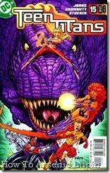 P00065 - 064 - Teen Titans #15
