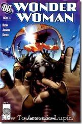 P00041 - 040 - Wonder Woman #195