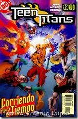P00075 - 074 - Teen Titans #3