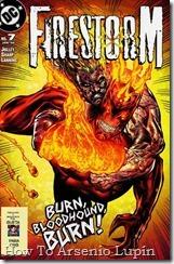 P00156 - 153 - Firestorm v3 #7