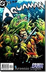 P00163 - 159 - Aquaman #28