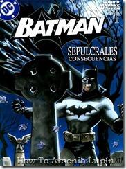 P00173 - 169 - Batman #1