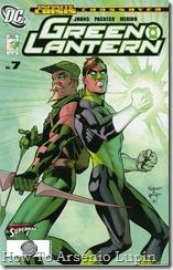 P00350 - 339 - Green Lantern #7