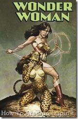 P00356 - 345 - Wonder Woman #222