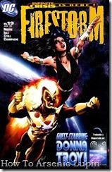 P00359 - 347 - Firestorm #19