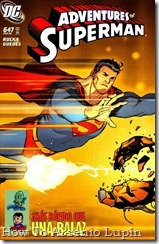P00361 - 349 - Adventures of Superman #2