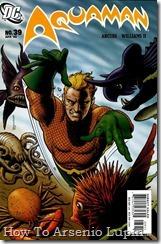 P00402 - 389 - Aquaman #39