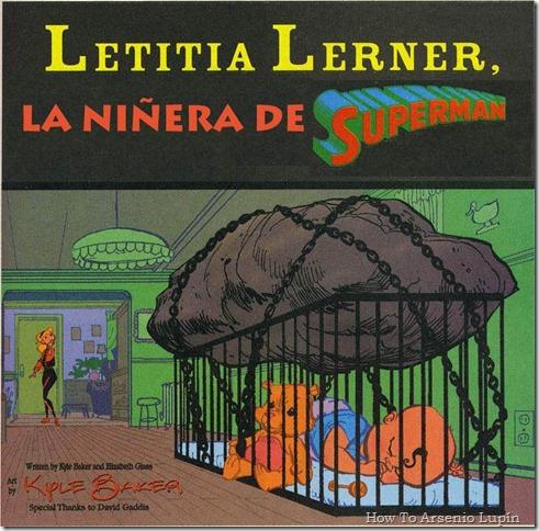 LetitiaLerner[3]