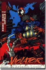 P00007 - Especial Spawn  - Violator.howtoarsenio.blogspot.com #7