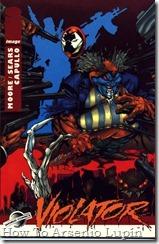 P00007 - Especial Spawn  - Violator.howtoarsenio.blogspot.com #7