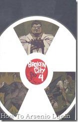BrokenCity142